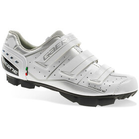 Gaerne G.Laser Cycling Shoes Ladies white